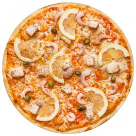 """Пицца """"Маринара"""""""